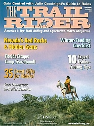 The Trail Rider Nov Dec 2015